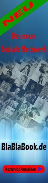Blablabook.de - Das neue soziale Netzwerk